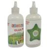 Liquid glue