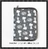 Lovely Snoopy Purses and Handbags wallets handbags