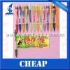 MOQ 1000 banner pen,Advertising banner pen