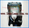 MP8790  projector lamp for 3M EP8790LK