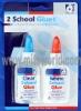 MTBJ-402B brand white liquid glue