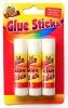 MTGJ-803B glue stick