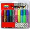 MTJFJ-1010BT glitter glue children gift