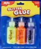 MTJFJ-603B glitter glue / dance glue