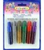 MTJFJ-606BT adhesive glue