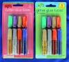 MTJFJ-608BT glitter glue