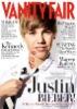 Magazine(GLMP007)