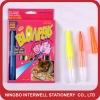 Magic Blow pen