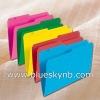 Manila Paper File Folder  (BLY8 - 0001 MF)