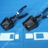 Manual Photo paper Cutter