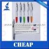 Manufacturer of flag pen,Promotion banner pen