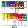 Manufacturers selling  acrylic color set