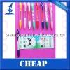 Many kinds of Cheap banner pen,Flag pen