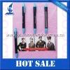 Many kinds of Cheap banner pen,banner ball pen