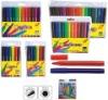 Microlab color pen