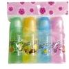 Mingyuan Liquid Glue