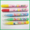 Mini Water Color Pen,safe for children use