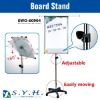 Mobile Magnetic Easel