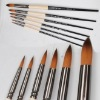 NS116 Artist Brush Paint Brush Sets