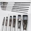 NT833 Artist Brush Paint Brush Sets