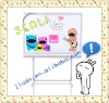 New 100inch Electronic whiteboard scola Boao 100-JC