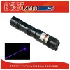 New 405nm Waterproof Blue violet Laser Pointer