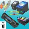 New Remanufacture Ink Cartridge for HP45\HP78\HP15\HP17\HP20\HP26\HP29\HP49