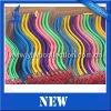 New designs of soft flexible pencil,bendy soft pencil