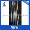 New designs of soft pencil,flexible plastic pencil