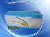 New launch toner cartridge ( ISO9001:2000 Certificate )