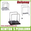Newton Cradle,Newton's Pendulumn