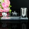 Nice Crystal Desk Set Gifts