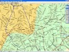 Nigeria Mapinfo Maps