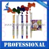 OEM available Flag pen ,Banner pen