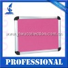 OEM available for blackboard,fashionable writing board