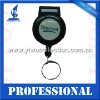 OEM order available for badge reel,	whole badge reel
