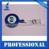OEM order available for badge reel,	yoyo badge reel