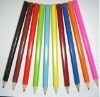 Octagonal carpenter pencil (dye)