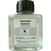 Odourless Medium(Dilutes oil color ) Oil Color