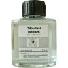 Odourless Medium(Dilutes oil color ) Oil Color