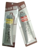 Oil Color/Oil Paint(180ML Single Tube With Blister Sliding Card Packed)