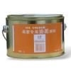 Oil Color/Oil Paint(2L Barrel)