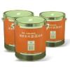 Oil Color/Oil Paint(3.8L Barrel)