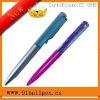 Oil ball pen