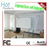 Online whiteboard, CE FCC and RoHS certified
