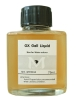 Ox Gall Liquid(Used for wetting water color)