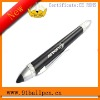 PDA  pen