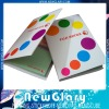 PET STICKY MEMO PADS with cheapest price