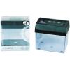 PG2229 Mini ELECTRONIC Paper Shredder