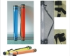 PVC Storage Tube Document Tube Drafting Tube Drawing Tube,Artist Tube)